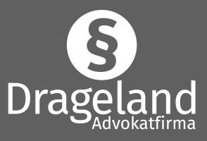 Advokat Drageland